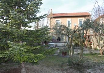 Vente Maison 5 pièces 120m² Cavaillon (84300) - Photo 1