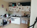 Location Appartement 3 pièces 90m² Chauny (02300) - Photo 1