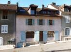 Vente Appartement 5 pièces 115m² Saint-Jeoire (74490) - Photo 1