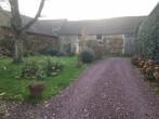 Vente Maison 88m² Boutigny-Prouais (28410) - Photo 5