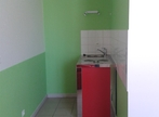 Location Appartement 1 pièce 26m² Privas (07000) - Photo 4