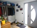 Vente Maison 5 pièces 170m² 2 km Longueville sur Scie - Photo 16