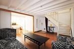 Vente Appartement 3 pièces 49m² Grenoble (38000) - Photo 2