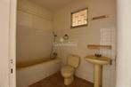 Vente Maison 5 pièces 138m² Cayenne (97300) - Photo 15