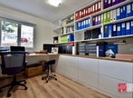 Sale Apartment 4 rooms 85m² Vétraz-Monthoux (74100) - Photo 9