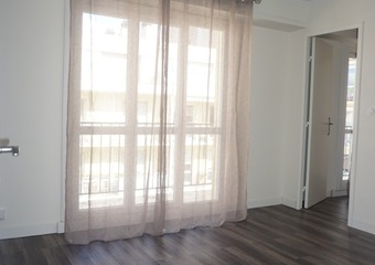 Sale Apartment 2 rooms 42m² Pau (64000) - Photo 1