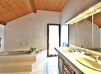 Vente Maison 6 pièces 170m² Vétraz-Monthoux (74100) - Photo 6