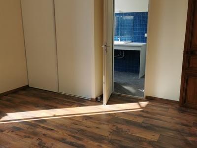 Location Appartement 3 pièces 72m² Dax (40100) - Photo 5