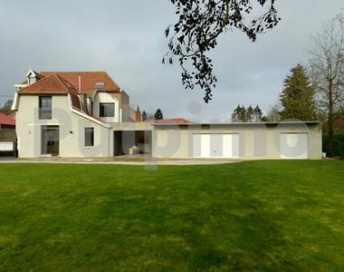 Vente Maison 10 pièces 200m² Souchez (62153) - photo