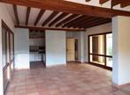 Vente Maison 6 pièces 142m² EGREVILLE - Photo 6