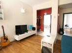 Vente Appartement 3 pièces 83m² Grenoble (38000) - Photo 5