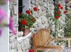 Vente Maison / chalet 9 pièces 308m² Saint-Gervais-les-Bains (74170) - Photo 5