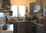 Sale House 4 rooms 80m² Seysses (31600) - Photo 4