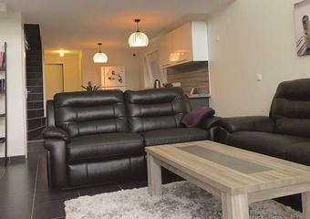 Vente Appartement 4 pièces 81m² Thonon-les-Bains (74200) - Photo 1