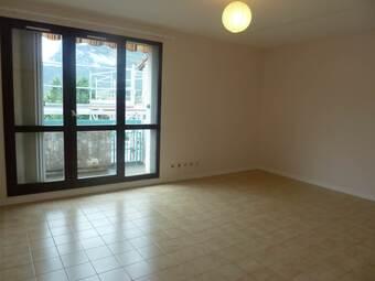 Vente Appartement 2 pièces 53m² Claix (38640) - Photo 1