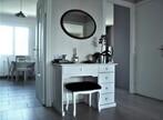 Vente Appartement 76m² Grenoble (38100) - Photo 3