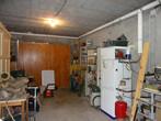 Sale House 7 rooms 158m² Aubenas (07200) - Photo 37