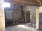 Vente Maison 3 pièces 65m² 7 KM EGREVILLE - Photo 12