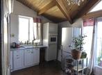 Vente Maison 6 pièces 210m² Fleurieux-sur-l'Arbresle (69210) - Photo 6