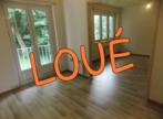 Location Appartement 4 pièces 67m² Mulhouse (68100) - Photo 1