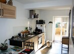 Sale House 6 rooms 130m² SECTEUR SAMATAN-LOMBEZ - Photo 4