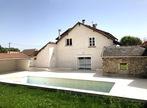 Vente Maison 7 pièces 220m² Montferrat (38620) - Photo 3