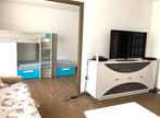 Location Appartement 4 pièces 69m² Saint-Martin-le-Vinoux (38950) - Photo 4