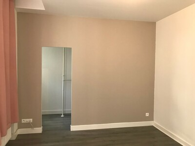 Location Appartement 2 pièces 69m² Saint-Étienne (42000) - Photo 6