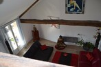 Vente Appartement 3 pièces 82m² Saint-Geoirs (38590) - Photo 8