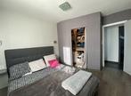 Vente Appartement 4 pièces 73m² Guilherand-Granges (07500) - Photo 6
