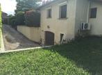 Vente Maison 4 pièces 100m² Crolles (38920) - Photo 14