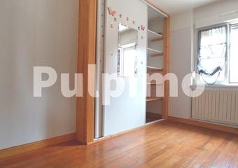 Vente Maison 6 pièces 78m² Arras (62000) - photo