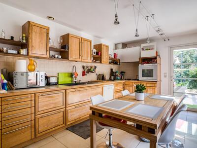Vente Maison 5 pièces 180m² Capbreton (40130) - Photo 4