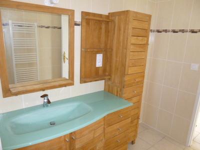 Location Maison 4 pièces 92m² Saint-Jean-Bonnefonds (42650) - Photo 7