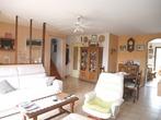 Vente Maison 5 pièces 90m² Torreilles (66440) - Photo 5