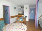 Vente Appartement 3 pièces 37m² Le Barcarès (66420) - Photo 2