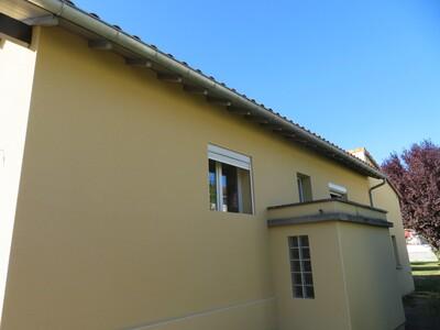 Vente Maison Vertaizon (63910) - Photo 3