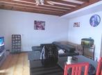 Vente Maison 6 pièces 125m² Saint-Laurent-de-la-Salanque (66250) - Photo 5