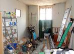 Vente Maison 6 pièces 200m² Saint-Ismier (38330) - Photo 14