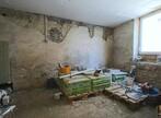 Vente Maison 7 pièces 134m² Sourcieux-les-Mines (69210) - Photo 20