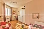 Vente Appartement 6 pièces 141m² Lyon 08 (69008) - Photo 6
