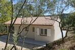 Vente Maison 4 pièces 100m² Grambois (84240) - Photo 10