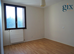 Vente Appartement 4 pièces 81m² Seyssinet-Pariset (38170) - Photo 9