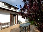 Vente Maison 7 pièces 125m² Saint-Germain-au-Mont-d'Or (69650) - Photo 4