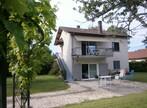 Vente Maison 6 pièces 124m² Villages du Lac de Paladru (38850) - Photo 3