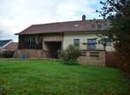 Sale House 4 rooms 150m² Saulchoy (62870) - Photo 1