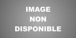 Vente Maison 5 pièces 100m² Gaillard (74240) - Photo 3