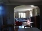 Vente Maison 8 pièces 214m² Cessieu (38110) - Photo 11