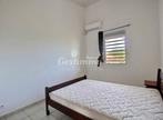 Vente Appartement 2 pièces 37m² Cayenne (97300) - Photo 3