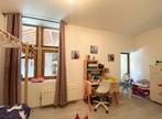 Vente Maison 7 pièces 126m² L' Albenc (38470) - Photo 13